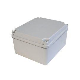 enclosure-box-outdoor-241-x-18-x-95cm