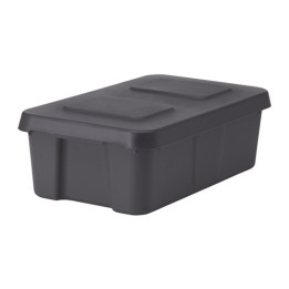 klamtare-box-with-lid-in-outdoor-grey__0400256_pe564177_s4